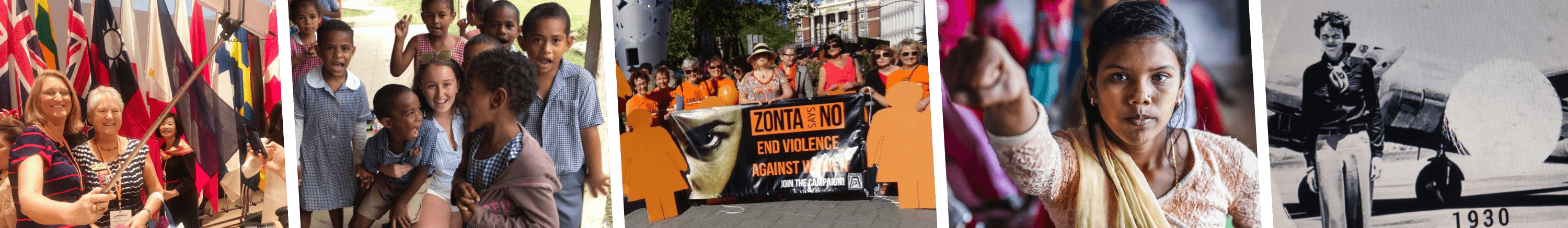 zonta-banners-2018—6