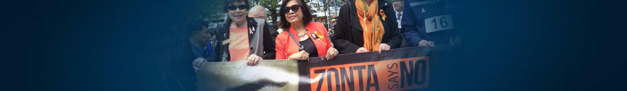 zonta-home-banner03
