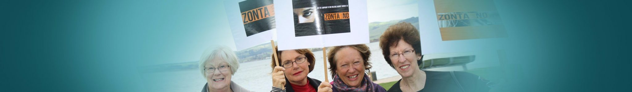 zonta-home-banner06