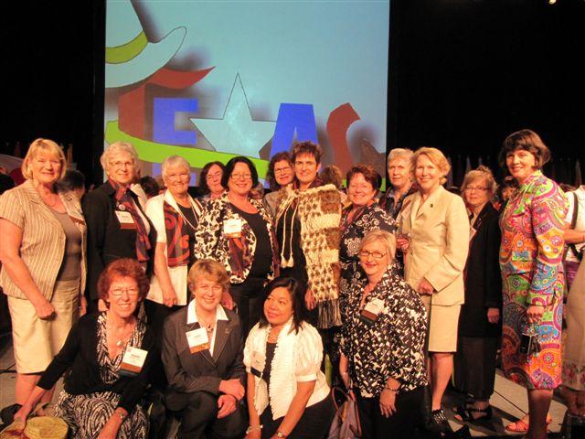 2010-san-antonio-d16-attendees
