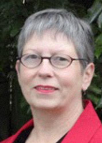 Karen-Mitchell