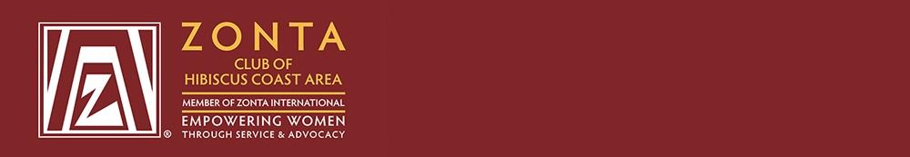 Hibiscous-Banner