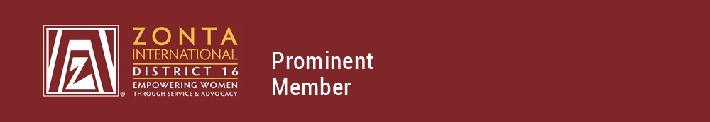 Zonta-Prominent-Members-Banner